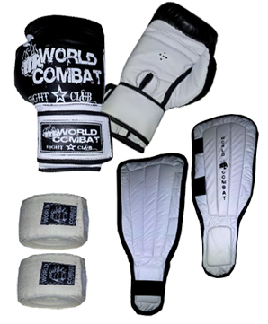 Kit_Muay_Thai_Infantil_World_Combat