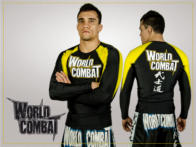 rash-guard-world-combat-bjj-bruno-frazatto